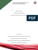 Document Of