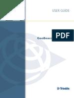 Geobeacon user manual.pdf