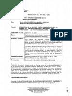 concepto079_2017.pdf