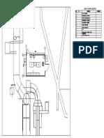 Disp. Equipo Hn-layout1
