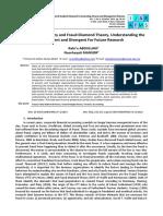 1447-1448561634.pdf