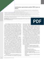 conceito de pops.pdf