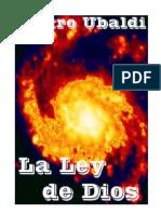 LA_LEY_DE_DIOS de PIETRO UBALDI.pdf