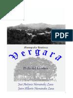 Monograf a Vergara