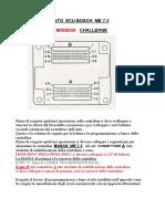 ferrari 360 wiring diagram imipo rep mannheim de \u2022ferrari 360 wiring diagram images gallery ford wiring diagrams pdf rh scribd com