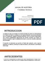 Ley 3131 Ejercicio Mdico