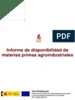 Inf_disponibilidad_jun2012.pdf