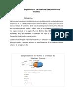 362918851-Analisis-de-La-Disponibilidad-y-El-Costo-de-Los-Suministros-e-Insumos.docx