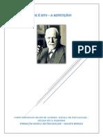 TRABALHO DO QUARTO MÓDULO - QUE É ISTO - A REPETIÇÃO para conversão FINAL (1).pdf