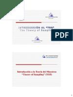 2.IntroduccTeoríaMuestreo_TOS_Tema2.pdf
