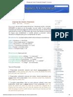 Lingua Portuguesa 5.10.pdf