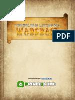 Cronolog+¡a Literaria warcraft.pdf