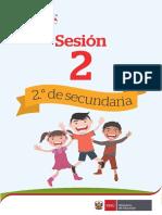 sec2-sesion2