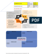 10.-F010_ANÁLISIS-FODA-DEL-OEC1