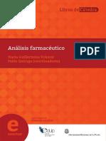 analisis farmaceutico-maria guillermina volonte.pdf