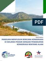 Panduan-Menyusun-Rencana-Konservasi-di-wilayah-Pesisir-dengan-Pendekatan-Konservasi-Bentang-Alam-1.pdf