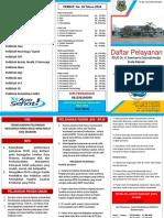 Template-leaflet-Daftar Pelayanan RSUD Sesuai PERBUP (Baru)