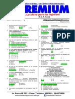 Renovacion Contrato Docente 2019 DS 001 2017 MINEDU UGEL Chulucanas 165641