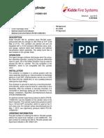 k-90-9044_900_lb_FM-200_Cylinder_10-7-14 (1)