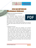 BAB II PENDEKATAN DAN METODELOGI DATA-BASE_JLN_JEMBATAN.pdf