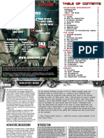 RPO0004 Darwin's World - LC1 the Lost City [v2.0][OEF][2004]