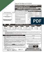 officeprocedureandpractices-120918113540-phpapp02
