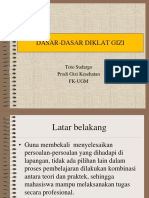 DASAR-DASAR DIKLAT GIZI.pptx