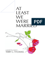 At Least We Were Married ALWWM_Bookf_f2