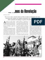 Revista Marxismo Vivo