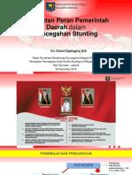 Sesi 1_03_Bina Bangda Penguatan Pemerintah Daerah 22-11-18