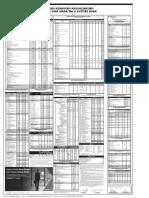 LAPKEU-Konsolidasian-Dec-17-24-02-18-FINAL.pdf