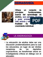 """ANDRAGOGÃ-A Y EDUCACIÃ""""N DE ADULTOS.pdf"""
