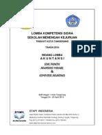 SOAL_LKS_AKUNTANSI_KOTA_TANGERANG_2015.pdf