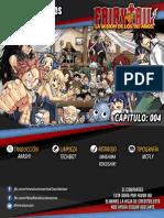 Fairy tail Mision de 100 años cap 04.pdf