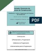 mejora_continua.docx;filename_= UTF-8''mejora continua