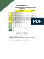 PRÁCTICA DIRIGIDA N°02-INDUSTRIAL (1)