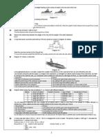 Modul Baca Untuk Jaya Physics