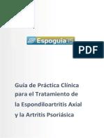 2008 Manual de Higiene Postural