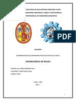 Quispe Lima Antony - 141397.docx