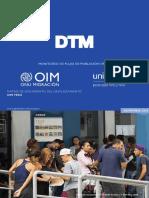 DTM_R4_OIMPERU_VFF
