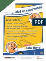 Afiche SM.pdf