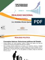 5. Ayuda 5 Realidad política.pdf