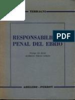 116177284 Terragni Marco Antonio Responsabilidad Penal Del Ebrio