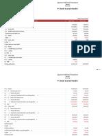 280397637-laporan-keuangan-bank-mandiri.pdf