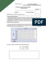 Examenparcial2 Industrial Fila A