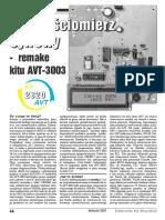 AVT2820.pdf