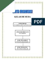KELAB Dr Muda 2019