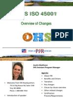 2.20.18_FDIS-ISO-45001