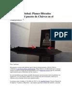 exclusiv simon bolivar ataud a.pdf
