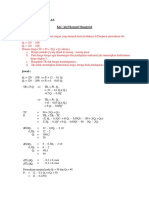 55873745-Ekonomi-Manajerial-UAS-2.docx